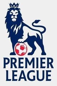 Футбол. Чемпионат Англии 2016-17 (4-й тур) Манчестер Юнайтед - Манчестер Сити