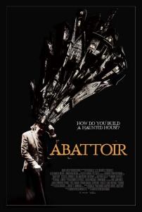 Абатуар