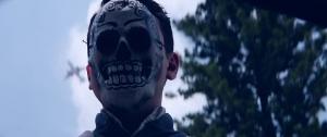 Дьявольская музыка / Дьявольская шутка