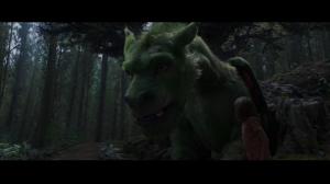 Пит и его дракон   DVD-5