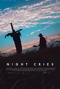 Плач в ночи