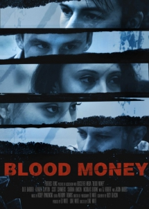 Кровавые Деньги