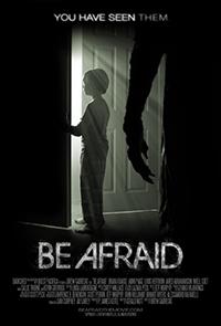 Бойся