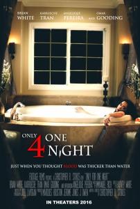Только на одну ночь
