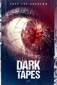 Тёмные киноплёнки