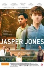 Джаспер Джонс