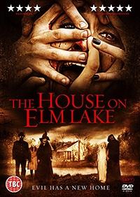 Дом на озере вязов