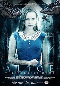 Алиса - Темные времена
