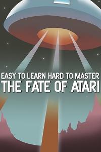 Легко обучиться, трудно стать мастером: судьба Atari