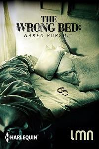 Не та кровать: голая погоня