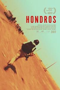 Хондрос