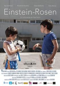 Эйнштейн-Розен