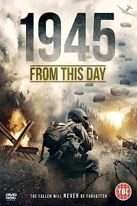 1945: Последние дни