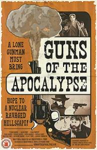 Оружие Апокалипсиса