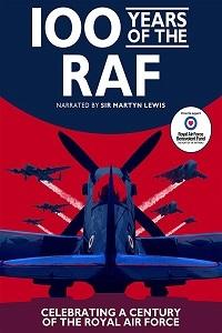 К столетию Королевских ВВС