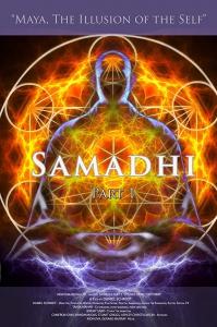 Самадхи, Часть 1. Майя, иллюзия обособленного Я
