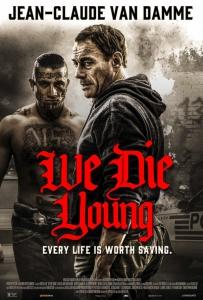 Мы умираем молодыми