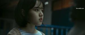 Ён-джу
