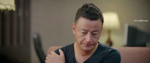 Китайский пленник