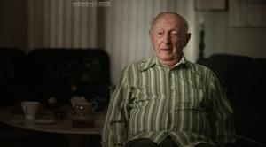 Артур Шнабель: жизнь в изгнании