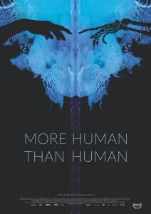 Человечнее человека
