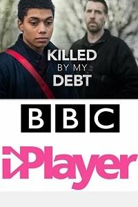 Убит своим долгом