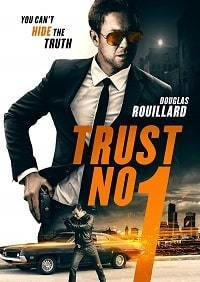 Не доверяй никому