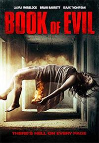 Книга зла