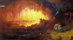 Пришелец Мессия