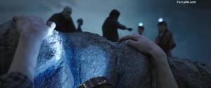 Расхитители гробницы свирепого дракона