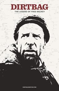 Dirtbag: легенда о Фреде Бекки