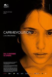Революция на Капри