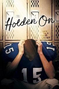 Держись, Холден