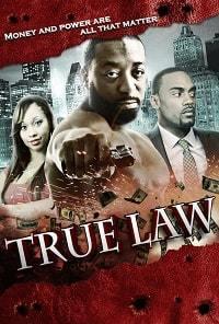 Правдивый закон
