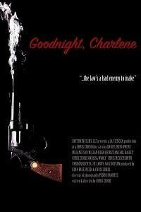 Спокойной ночи, Шарлин