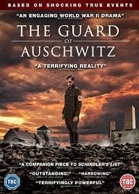 Стражник Освенцима