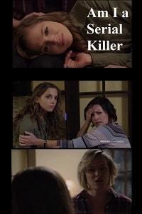 Я серийный убийца?