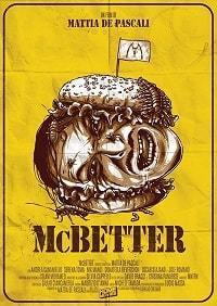 МакБеттер