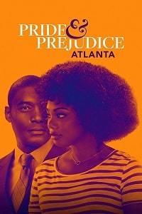 Гордость и предубеждение: Атланта