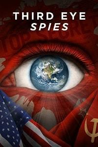 Просветленные шпионы