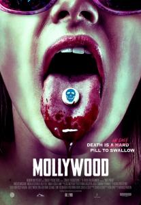 Молливуд