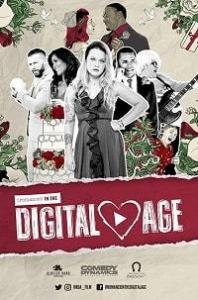 Романтика в цифровую эпоху