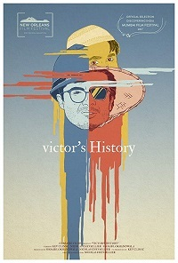 История Виктора