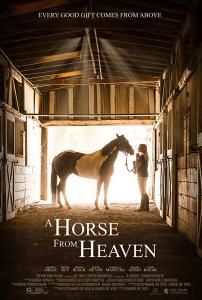 Небесный конь