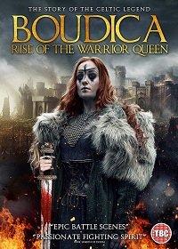 Боудикка: Становление королевы-воительницы