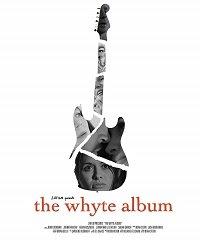 Альбом Уайта