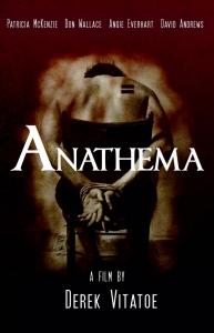 Анафема