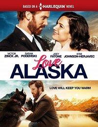 Любовь на Аляске