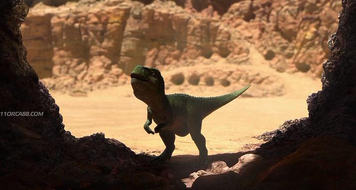 фильм про динозавров в 3d скачать торрент