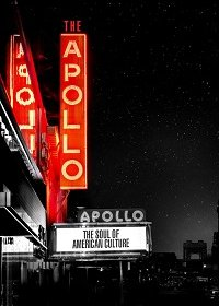 "Театр ""Аполло"""